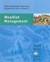 \Agroforestry Series Volume One - Woodlot Management