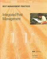 BMP Cover - Integrated Pest Management
