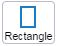 Image du bouton  de l'outil « Rectangle  »