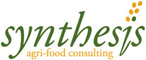 synthesis- agri-food consulting